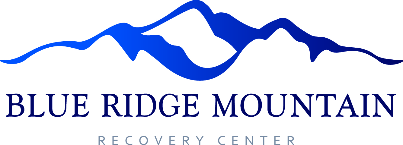 Blue Ridge Mountain Recovery