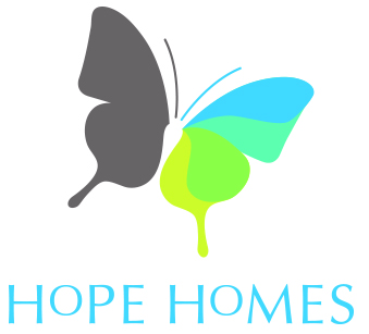 Hope Homes Recovery