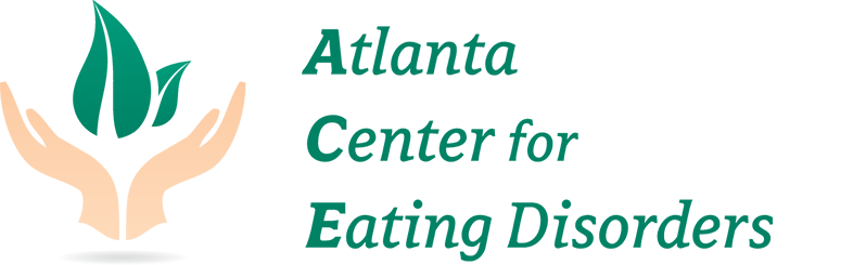 Atlanta Center for Eating Disorders logo
